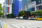 2019타경3306 - 부산동부 [근린시설] 부산광역시 해운대구 에이펙로 17, 1층105호 (우동,센텀리더스마크) - 저당권거래소 KMEX