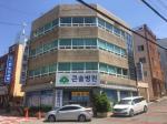 2019타경3962 - 부산동부 [대지] 부산광역시 해운대구 재송동 1132-3 - 부동산미래