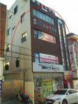 2019타경107338 - 부산동부 [근린생활시설및주택] 부산광역시 남구 용호동 383-36 - (주)NPL자산관리