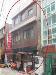 2020타경1337 - 부산동부 [근린주택] 부산광역시 해운대구 반송동 257-186 - 이산법원경매
