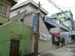2018타경4940 - 부산서부 [주택] 부산광역시 사상구 주례로10번길 125-5 - 부동산미래