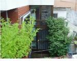 2019타경2460 - 부산서부 [주택] 부산광역시 서구 망양로205번길 16-7, 1층 - 파란법원경매
