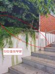 2019타경104816 - 부산서부 [대지] 부산광역시 서구 동대신동2가 87-61 - 드림경매