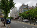 2018타경4297 - 창원지법 [점포] 경상남도 김해시 함박로 120, 상가동 2층207호 - 부동산미래