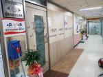 2018타경4297 - 창원지법 [아파트] 경상남도 김해시 함박로 120, 상가동 4층402호 - 파란법원경매