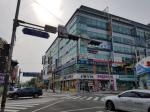 2018타경5276 - 창원지법 [주차장] 경상남도 김해시 분성로 321, 2층201호 (서상동,골든에비뉴) - 부동산미래