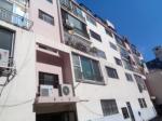 2018타경11691 - 창원지법 [아파트] 경상남도 창원시 의창구 의창대로247번길 13, 3층303호 - 부동산미래