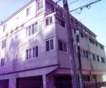 2019타경7965 - 창원지법 [주택] 경상남도 김해시 부원동 8-10 - 부동산미래