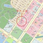 2019타경17412 - 창원지법 [준중형차] 창원시 성산구 중앙대로21번길 10-13 신신주차장(중앙동) - 파란법원경매