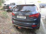 2021타경1571 - 창원지법 [SUV] 창원시 의창구 남면로 319 (원종합물류내) - 저당권거래소 KMEX