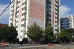2018타경6265 - 진주지원 [아파트] 경상남도 사천시 삼천포대교로 826, 4층 403호 (송포동,삼보송림아파트) - 부동산미래