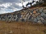 2019타경7715 - 진주지원 [임야] 경상남도 산청군 단성면 방목리 산135-12 - 부동산미래