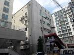 2018타경21571 - 통영지원 [점포] 경상남도 통영시 무전동 1025-1 리오그린빌딩 3층301호 - 부동산미래