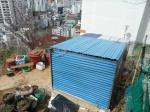 2019타경2881 - 통영지원 [임야] 경상남도 거제시 옥포동 749-14 - 부동산미래
