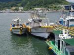 2019타경8056 - 통영지원 [선박]  통영항 - (주)원앤원플러스부동산중개법인