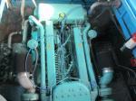 2019타경10851 - 통영지원 [선박]  사등면 견내량항 - 대한법률부동산연구소