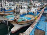 2020타경263 - 통영지원 [선박]  통영항 - (주)원앤원플러스부동산중개법인
