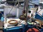 2020타경4036 - 통영지원 [선박]  여수시 죽촌항 - (주)조은인연법률경매