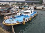 2021타경1294 - 통영지원 [선박]  산양읍 양화항 - 부동산미래