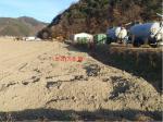 2018타경11198 - 거창지원 [농사시설] 경상남도 함양군 유림면 웅평리 9-5 - 대한법률부동산연구소