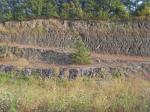 2013타경9136 - 마산지원 [임야] 경상남도 함안군 칠서면 태곡리 192-1 - 부동산미래