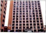 2018타경19550 - 광주지법 [아파트] 광주광역시 광산구 비아로 185, 101동 7층 715호 (비아동,하남지구호반아파트) - ㈜원앤원플러스인베스트