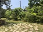2019타경6346 - 광주지법 [주택] 전라남도 영광군 묘량면 영양리 1071 - 부동산미래