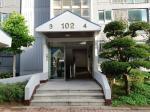 2019타경66324 - 광주지법 [아파트] 광주광역시 광산구 월계동 756-5 첨단금호타운 102동 11층1103호 - ㈜원앤원플러스인베스트