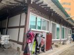 2020타경11313 - 광주지법 [주택] 광주광역시 남구 사동 171-2 - 부동산미래