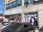2016타경9262 - 목포지원 [오피스텔] 전라남도 목포시 원산로 67, 1층110호 (산정동,산정타워) - (주)이종대 자산관리센터