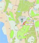 2017타경53693 - 목포지원 [공장] 전라남도 무안군 삼향읍 삼향공단길 77 - 파란법원경매