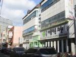 2018타경5073 - 목포지원 [근린주택] 전라남도 목포시 상리로1번길 28-2 - 부동산미래