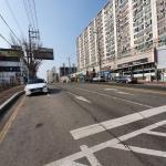 2021타경50677 - 목포지원 [도로] 전라남도 목포시 산정동 326-14 - 부동산미래