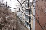 2018타경586 - 순천지원 [아파트] 전라남도 순천시 도장길 50, 202동 6층602호 (연향동,호반리젠시빌) - 부동산미래