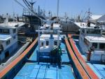 2018타경6072 - 순천지원 [선박]       여수시 국동항 - 부동산미래