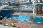 2020타경1646 - 해남지원 [선박]  완도군 완도읍 - (주)NPL자산관리