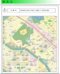 2018타경11850 - 전주지법 [SUV] 전라북도전주시덕진구사평로17,양지주차장 - 부동산미래