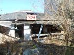 2019타경10755 - 전주지법 [주택] 전라북도 완주군 삼례읍 삼례리 1313-1 - 부동산미래