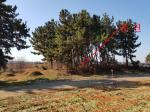 2019타경11109 - 전주지법 [임야] 전라북도 완주군 이서면 반교리 산3 - 부동산미래