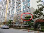 2018타경104274 - 군산지원 [아파트] 전라북도 익산시 하나로 483-60, 307동 2층 201호 (영등동,부영아파트) - 부동산미래