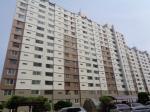 2020타경3190 - 군산지원 [아파트] 전라북도 군산시 부곡1길 39, 1동 8층812호 (나운동,유원나운아파트) - 드림경매
