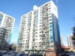 2018타경4360 - 정읍지원 [아파트] 전라북도 정읍시 수성2로 13-11, 207동 3층304호 (수성동,주공2단지아파트) - 부동산미래