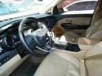 2019타경37 - 정읍지원 [SUV] 정읍시 소성면 577-5. 정읍자동차매매상사 - 부동산미래