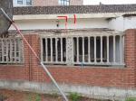 2019타경2019 - 정읍지원 [주택] 전라북도 부안군 부안읍 선은리 134 - 대한법률부동산연구소