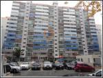 2019타경32621 - 정읍지원 [아파트] 전라북도 정읍시 초산로 3-1, 101동 7층 705호 (시기동,시기현대아파트) - 부동산미래