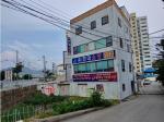 2020타경2305 - 정읍지원 [근린시설] 전라북도 정읍시 시기동 112-10 - 부동산미래