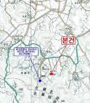 2017타경1886 - 남원지원 [전] 전라북도 순창군 금과면 청용리 105 - 부동산미래