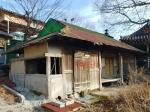 2019타경11467 - 남원지원 [창고] 전라북도 남원시 운봉읍 임리 470-1 - 부동산미래