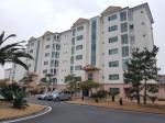 2020타경805 - 제주지법 [아파트] 제주특별자치도 제주시 한림읍 금능남로 127, 213동 6층603호 (라온프라이빗타운) - 빅데이터경매