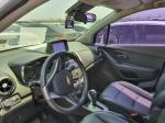 2020타경21376 - 제주지법 [SUV] 제주시용담삼동1274-1 - 부동산미래